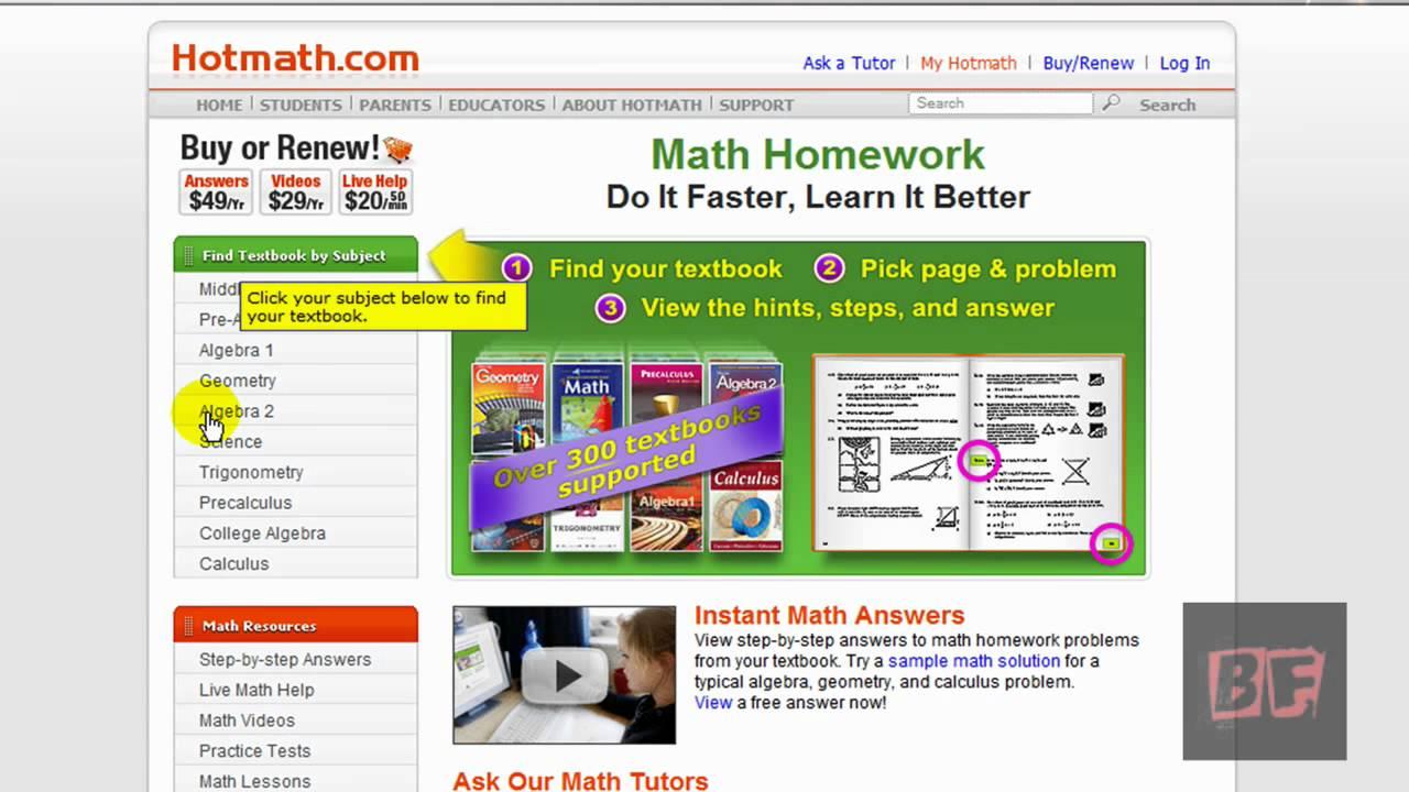 big ideas math course 2 teacher edition pdf