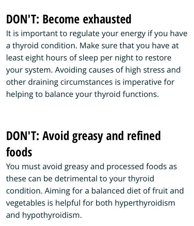4 day thyroid fix pdf