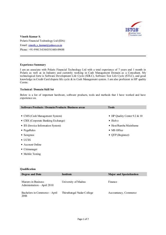 domain dm-dv629usb manual