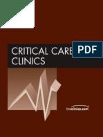 5 minute icu consult pdf