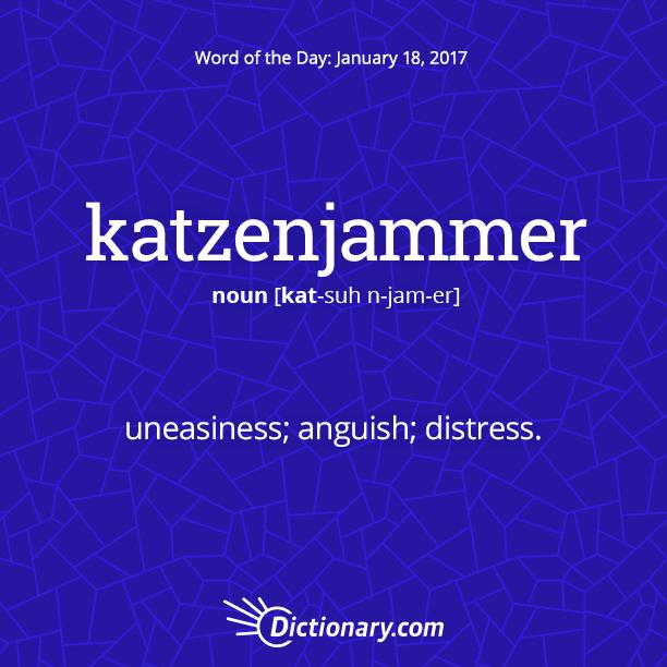 cosine english dictionary