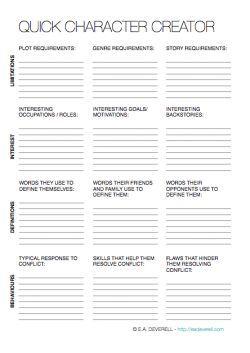 catch 22 script pdf