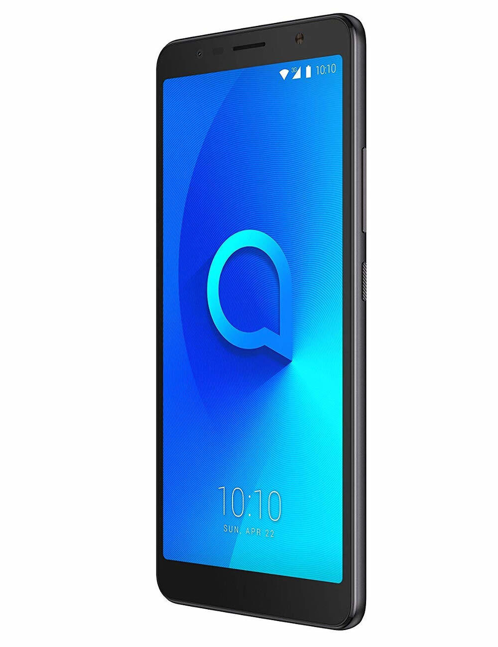 alcatel 3c manual