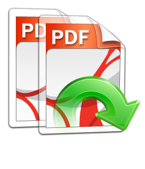 data recovery pdf