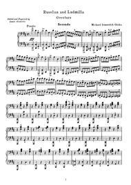 brass band 120 hymn book pdf
