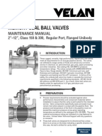 aqualung titan service manual