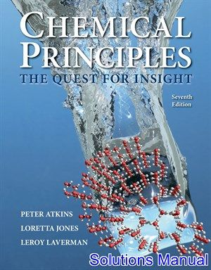 chemical principles the quest for insight 7th edition filetype pdf