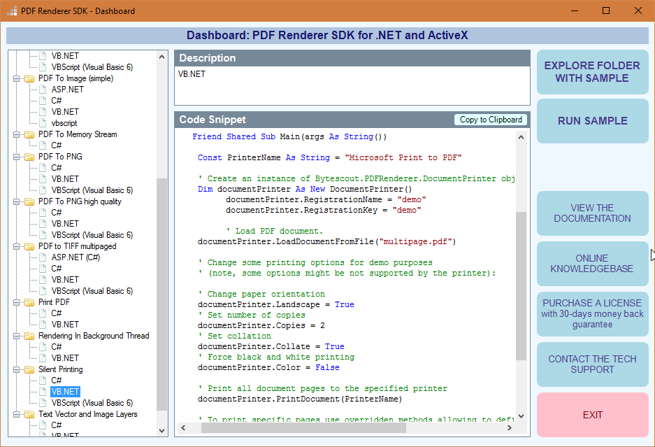 convert pdf to image code vb