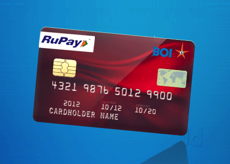 apec card application price nz