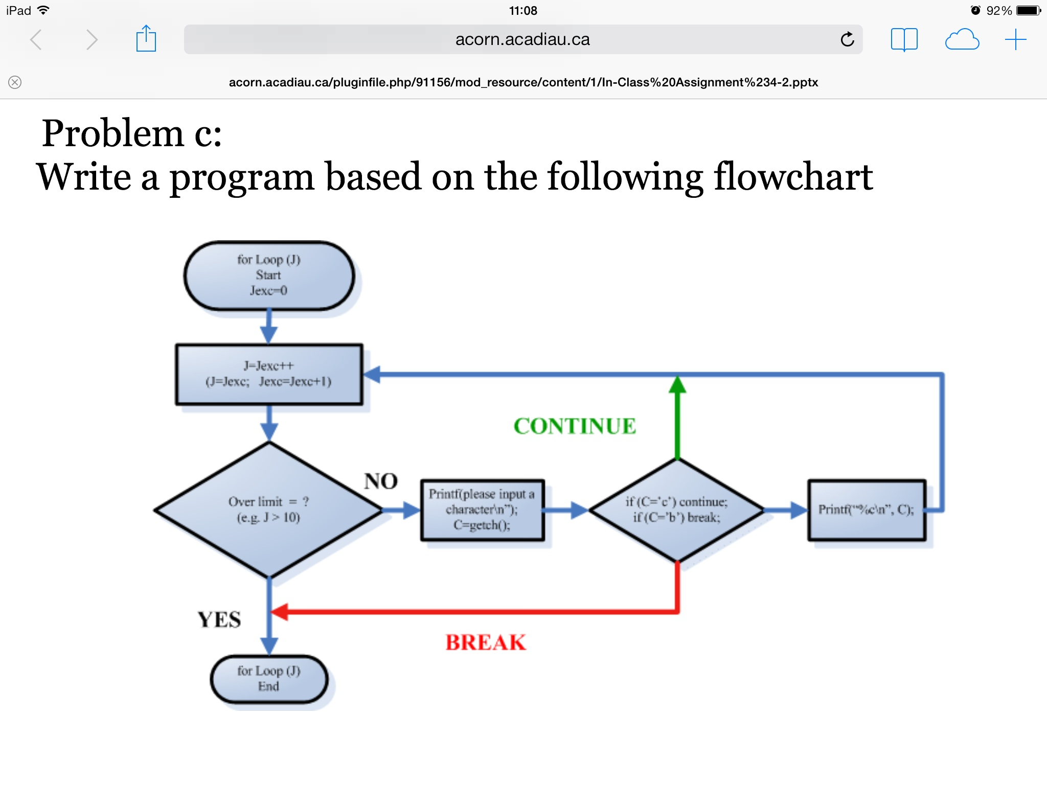 algorithm and flowchart questions and answers pdf