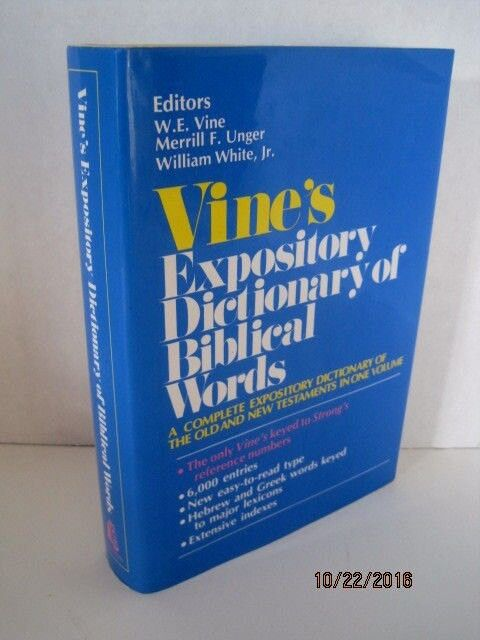 dictionary f words
