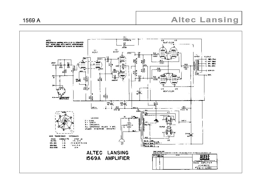 altec lansing mzx300 manual
