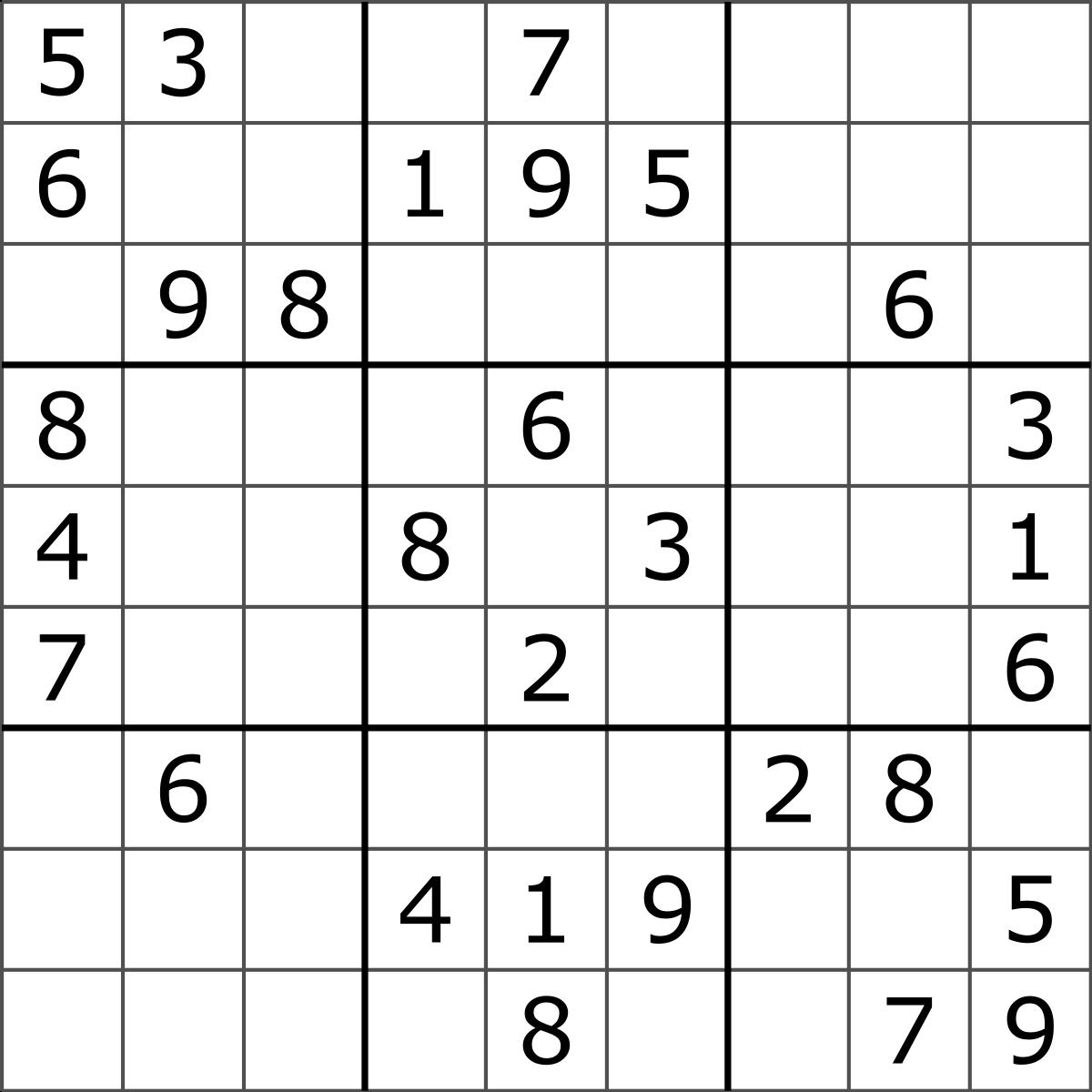 6x6 algorithms pdf