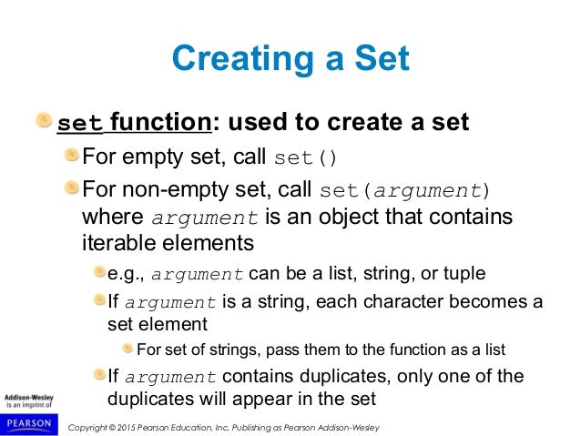 creating an empty dictionary python