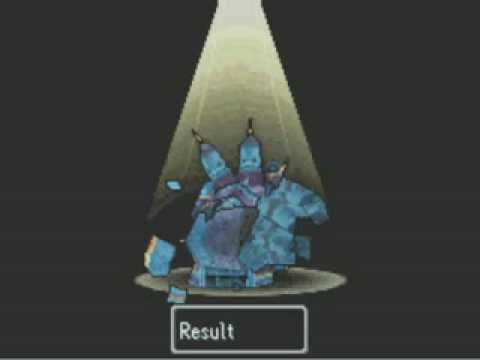 dragon quest monster joker 3 synthesis guide
