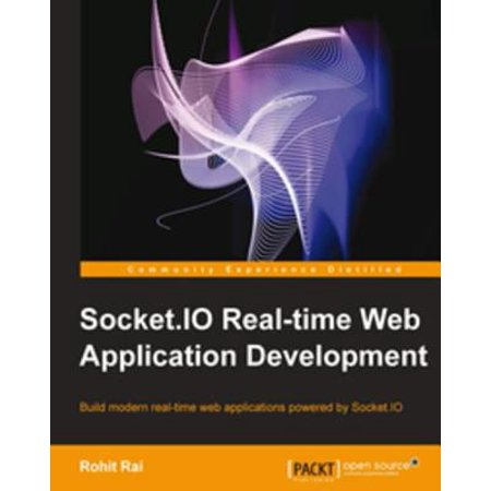 development application time frame
