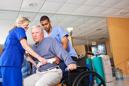 dhb pressure sores injuries pdf