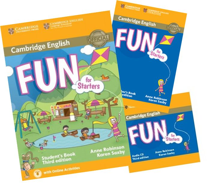 cambridge english ielts 9 pdf