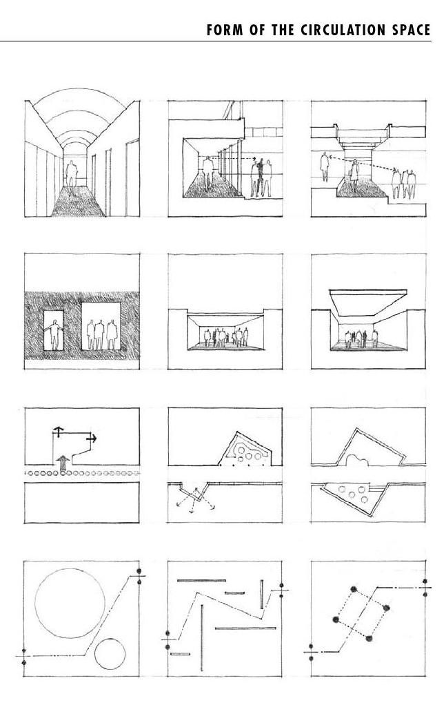 ching f architecture form space and order pdf