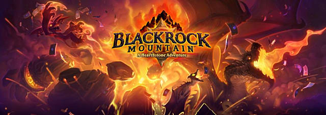 blackwing lair guide