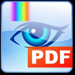 adobe pdf xchange