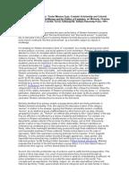 can the subaltern speak pdf