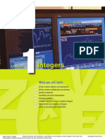 cambridge essential maths yr 8 pdf