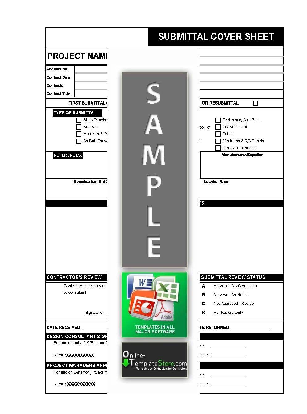 construction material management pdf