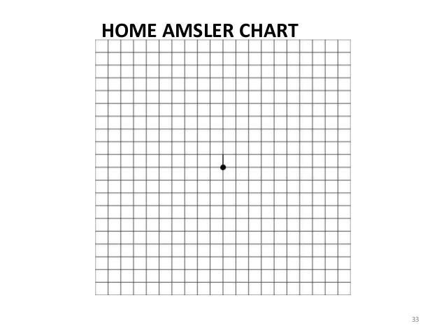 amsler grid with instructions pdf