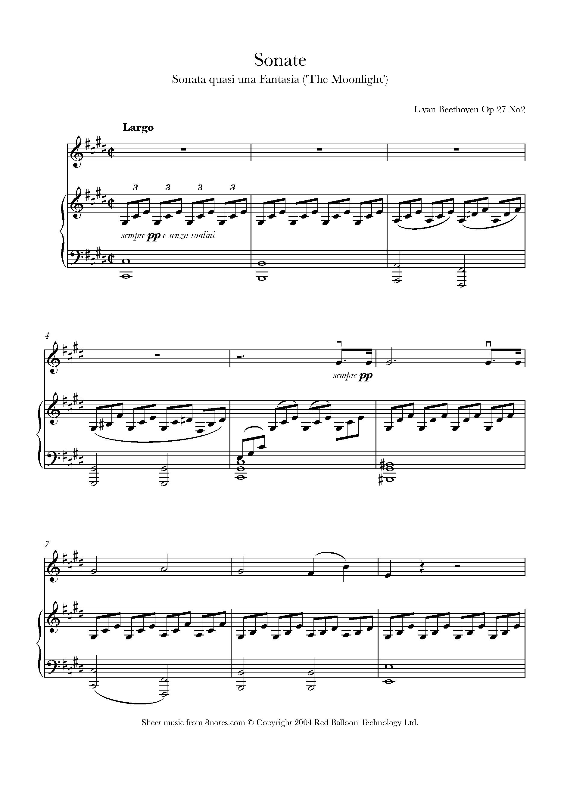 blue danube violin sheet music pdf