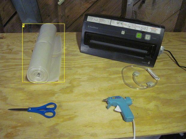 award vacuum bag sealer instructions sealer