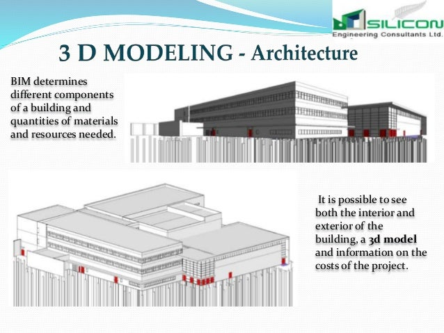 construction documentation new zealand