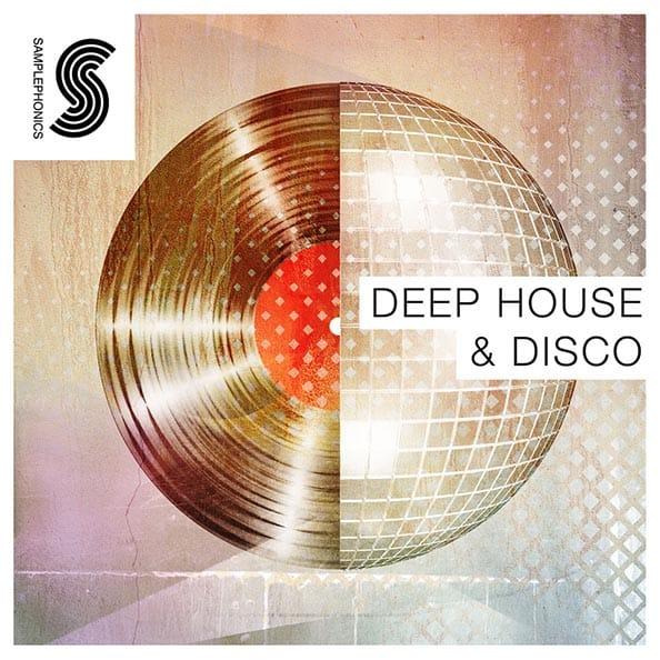 deep house sample pack free