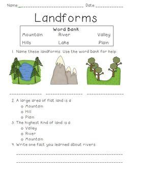 definition of land pdf