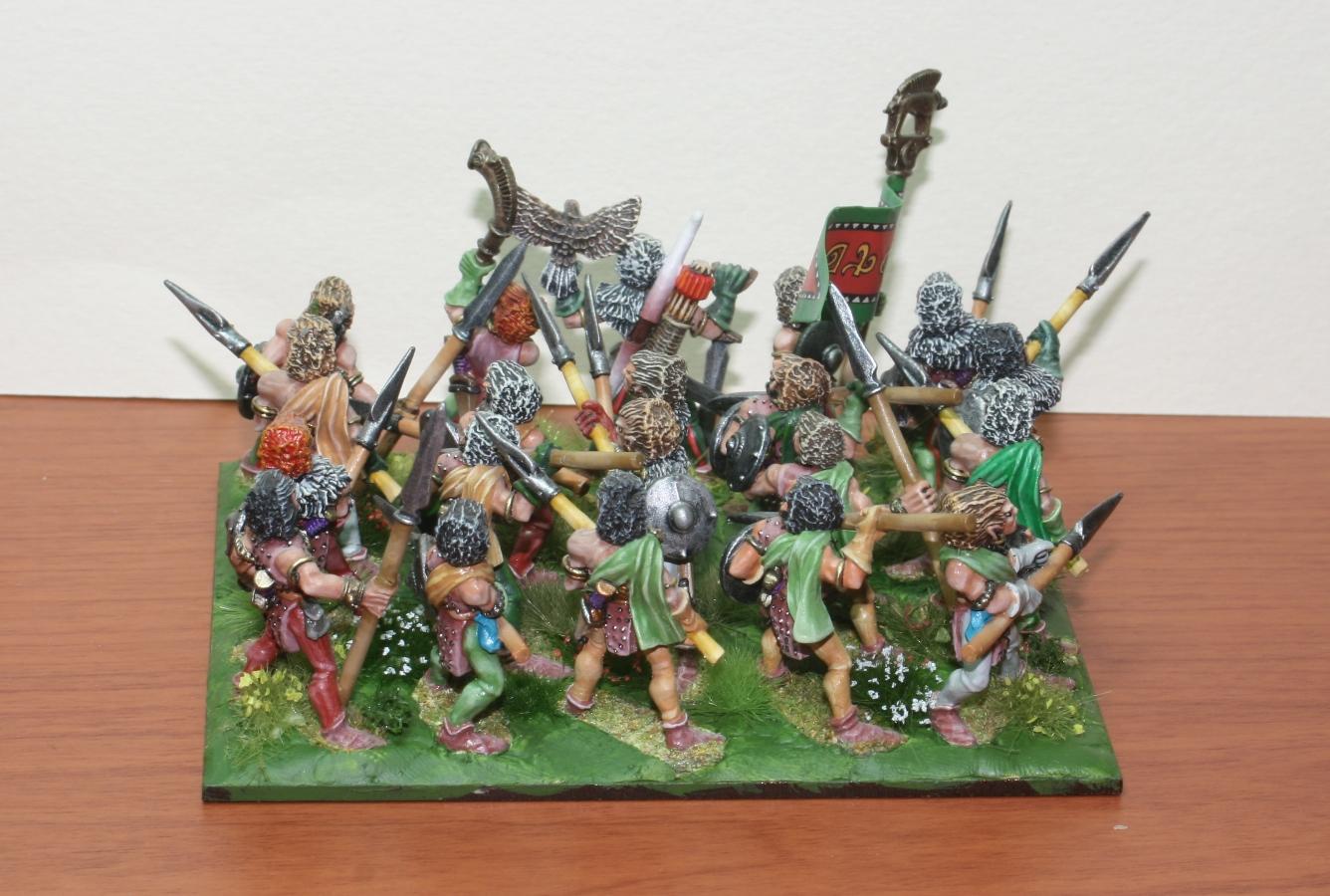 citadel how to paint miniatures pdf