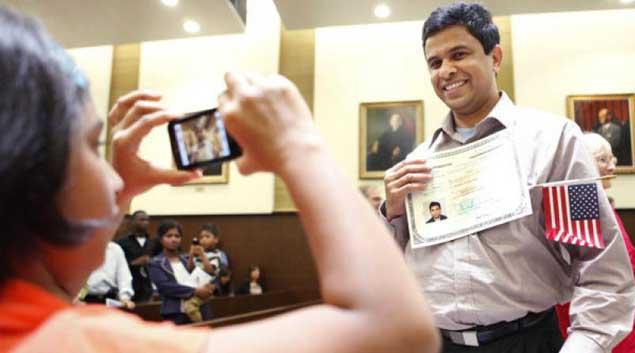 citizenship application denied