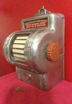 antique radio restoration guide pdf