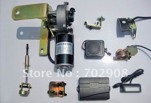 automatic to manual transmission conversion kit chevy truck