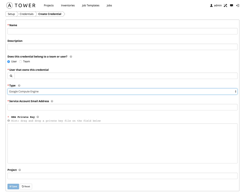 ansible 2.4 documentation