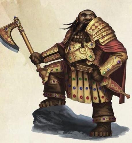d&d warlock guide