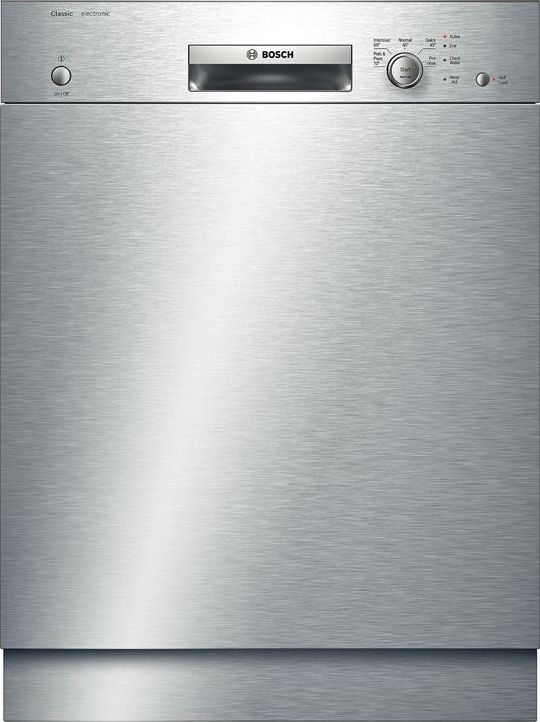 bosch smu50e15au manual