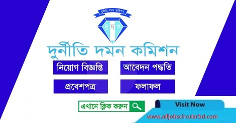 acc job application