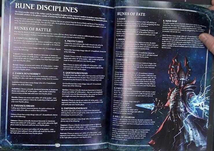 codex craftworlds pdf