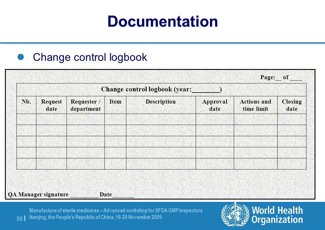 driver logbook pdf template nz