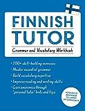 complete finnish beginner to intermediate course pdf