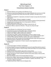 1984 pdf part 2