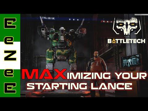 battletech faction reputation guide