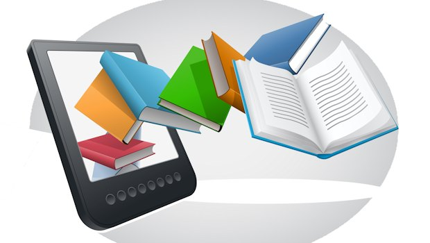 best tablet for reading pdf files