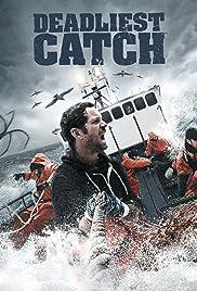 deadliest catch episode guide