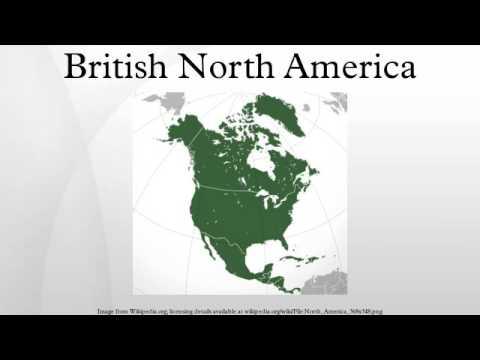 british north america act 1867 pdf
